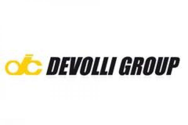 Devolli Group
