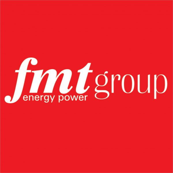 FMT GROUP