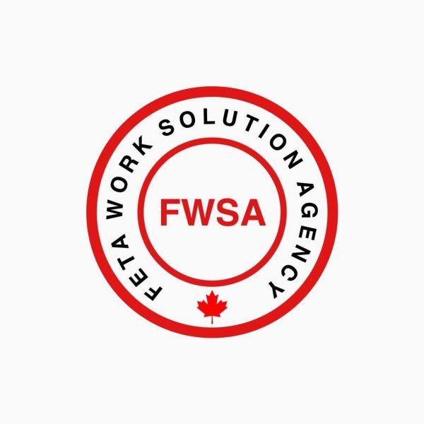 Feta Work Solution Agency