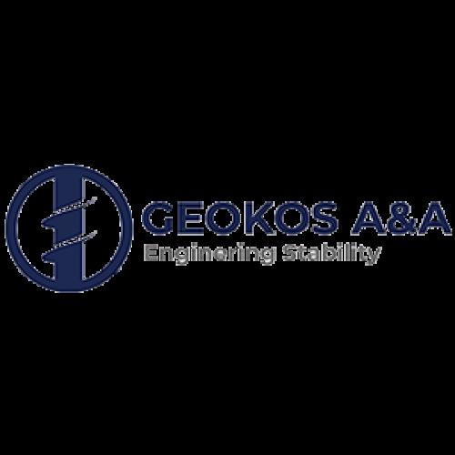 Geokos A&A