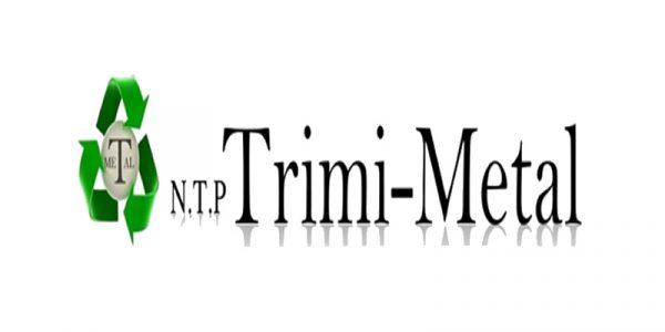 Trimi Metal