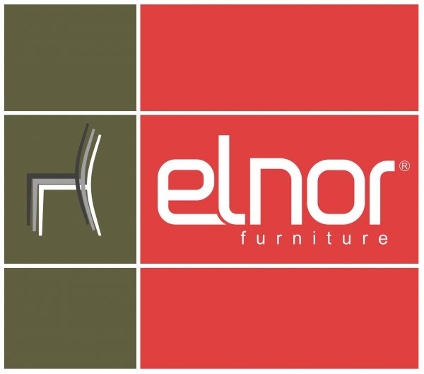 ELNOR Furniture