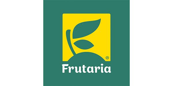 Frutaria Sh.p.k.
