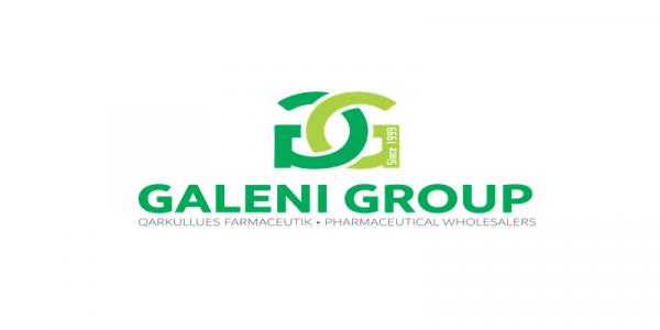 Galeni Group Sh.P.K.