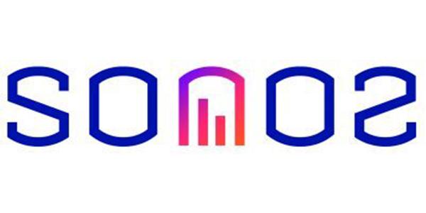 SONOS LLC