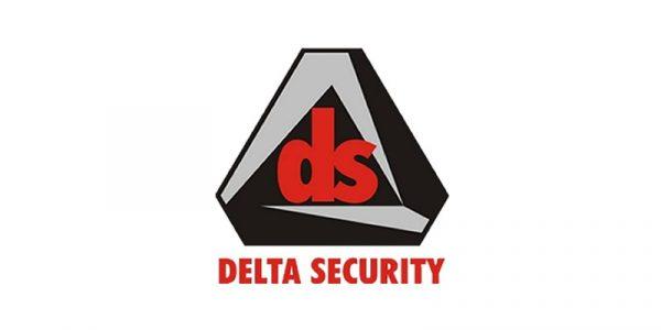 Delta Security
