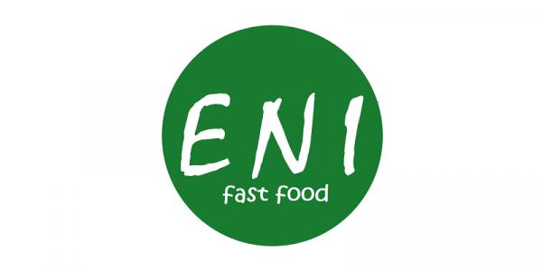 Eni Fast Food