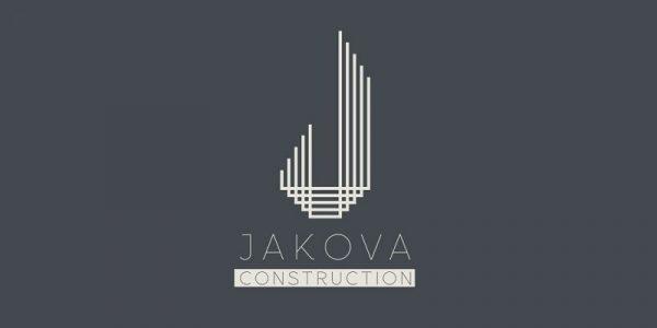 Jakova Construction