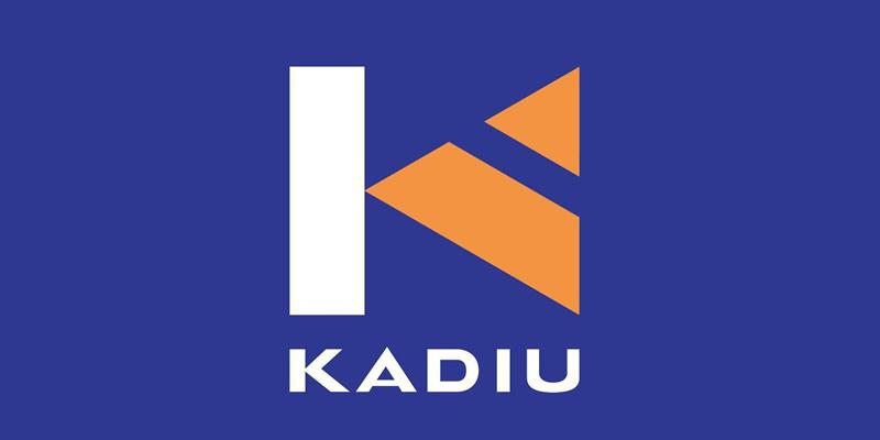 Kadiu Group