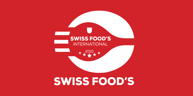 SWISS FOOD'S