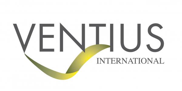 VENTIUS INTERNATIONAL L.L.C