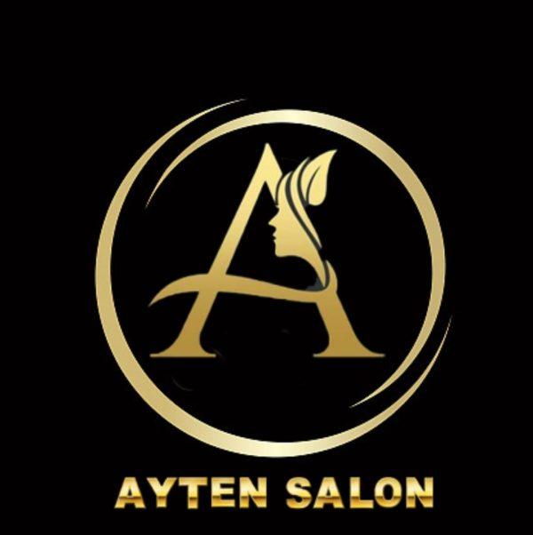 AYTEN SALON