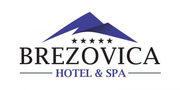 BREZOVICA HOTEL SPA