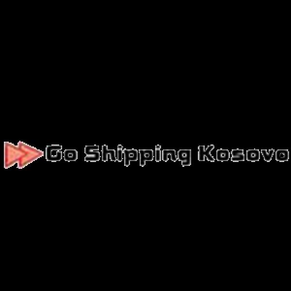 Go Shipping Kosovo