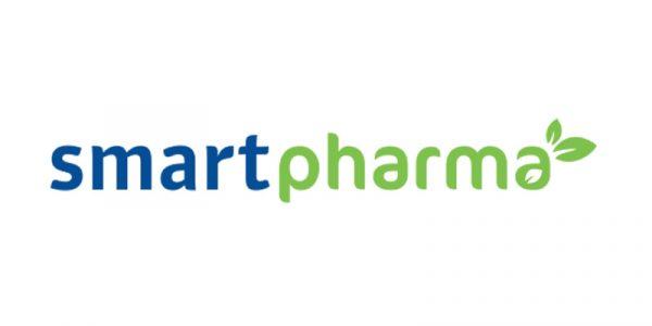 Smart Pharma Kosova