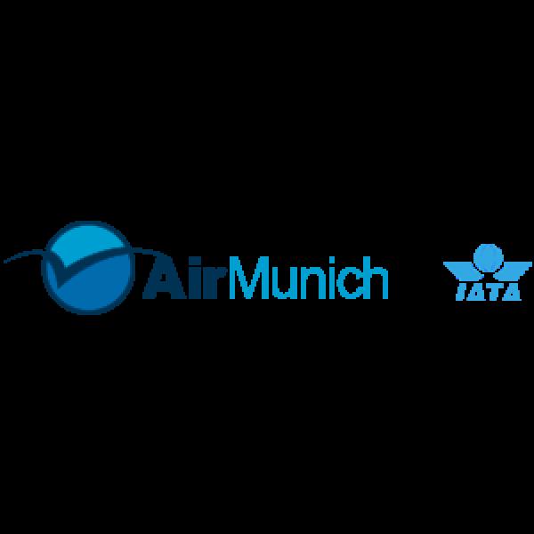 Agjensioni Air Munich