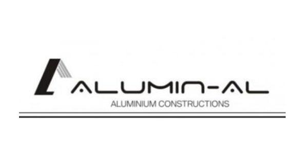 ALUMIN-AL