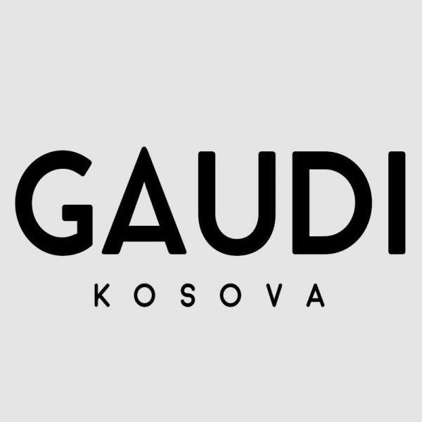 Gaudi Kosova