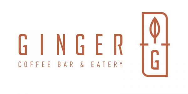 GINGER Coffee Bar & Eatery