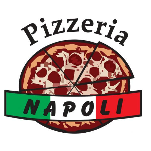 Napoli Pizza - Bregu i Diellit