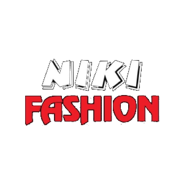 NIKI Fashion
