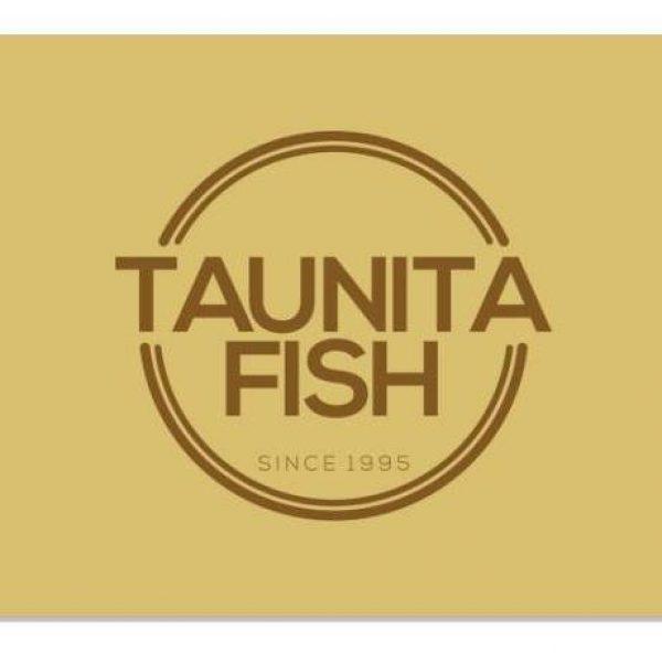 Taunita Fish