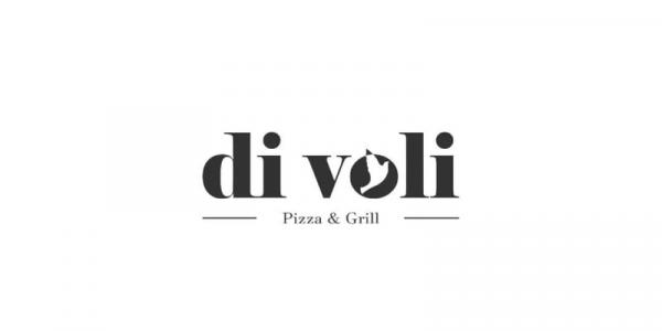 Di Voli Pizza & Grill