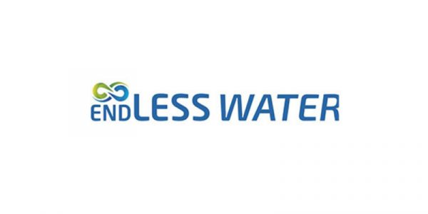 Endless Water LLC