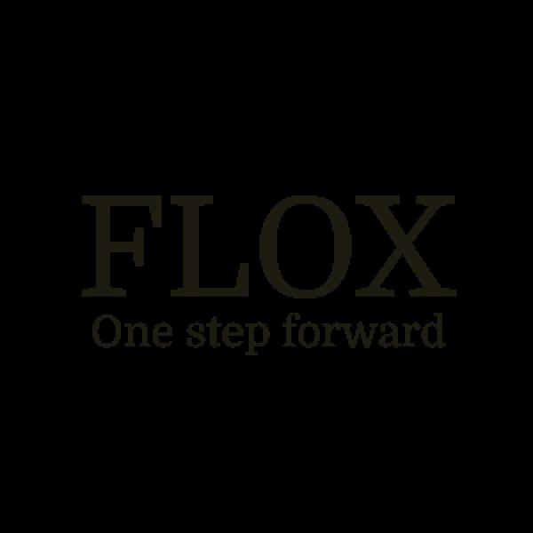 FLOX CAPITAL SH.P.K.