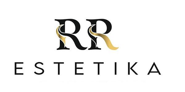 RR Estetika