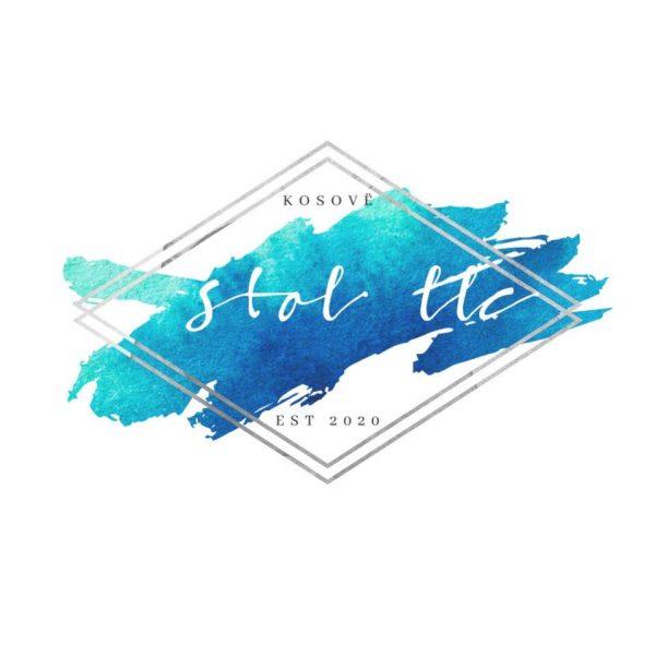 Stol LLC