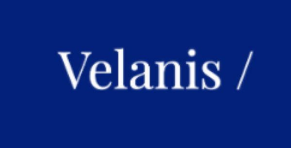 Velanis Sh. A.