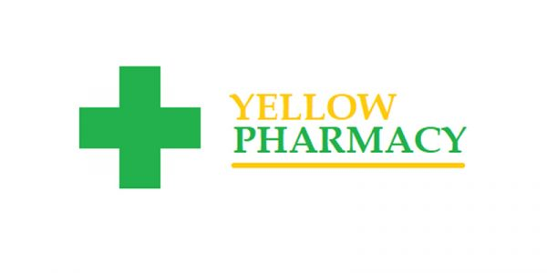 YELLOW PHARMACY LLC