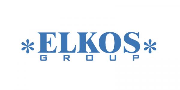ELKOS Group