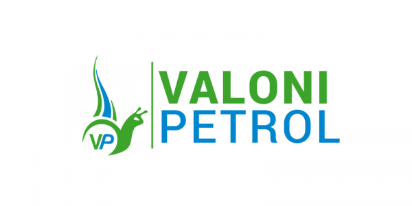 Valoni Petrol