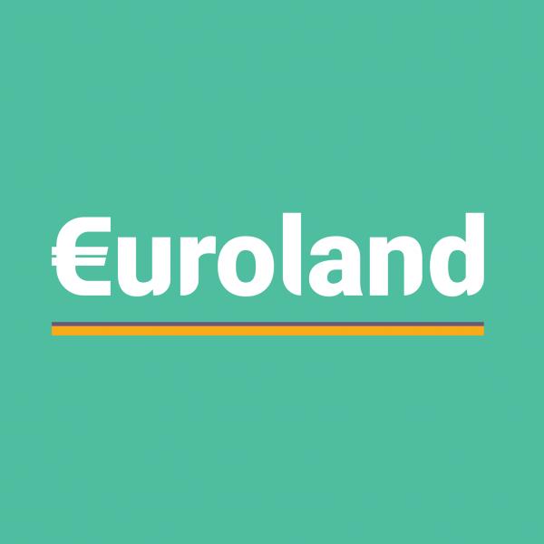 Euroland Group SH.P.K.