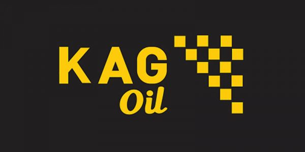 KAG Oil Sh.P.K.