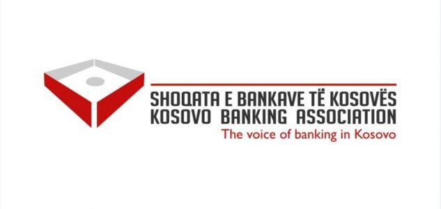 Shoqata e Bankave të Kosovës