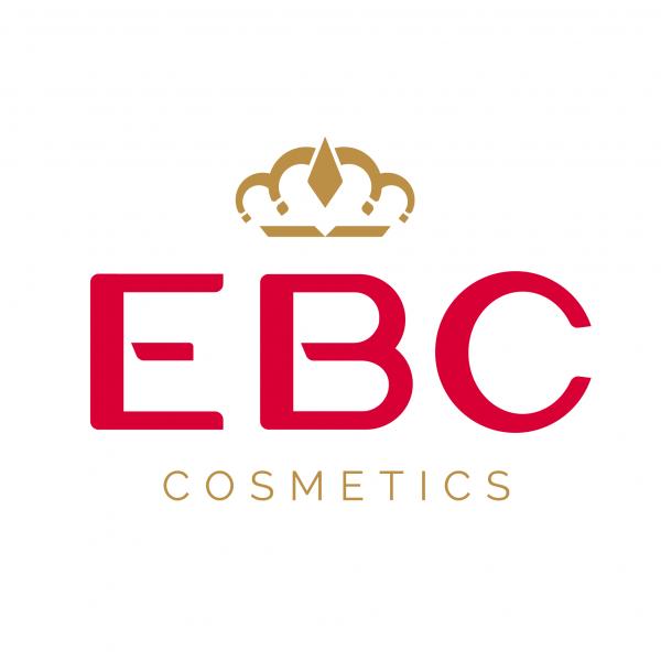 EBC Company