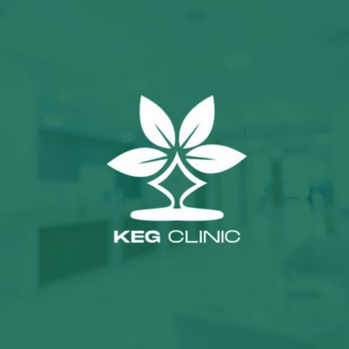 KEG Clinic