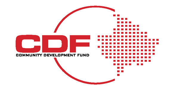 Community Development Fund (CDF)