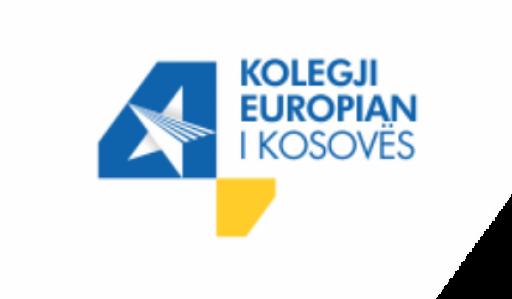 European College of Kosovo