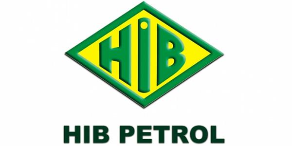HIB Petrol SH.P.K.