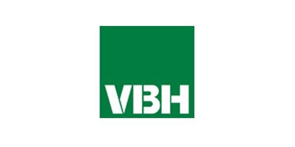 VBH-KOSOVO L.L.C.