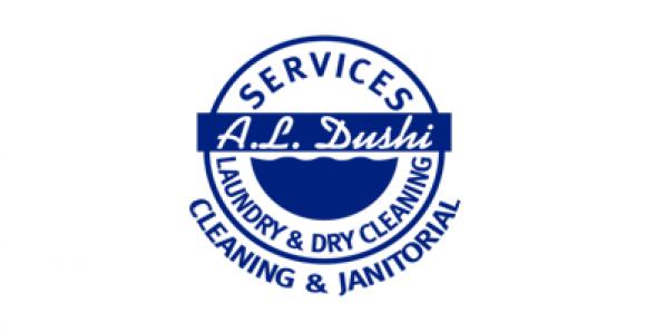 A.L. Dushi Services