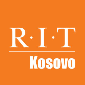 RIT Kosovo (A.U.K.)