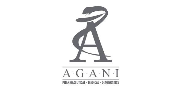 Agani LTD