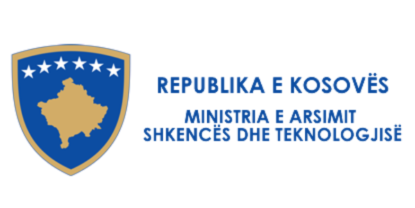 Ministria e Arsimit, e Shkencës dhe e Teknologjisë
