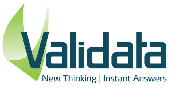 Validata Technical Solutions