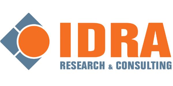 IDRA Research & Consulting - Dega në Kosovë